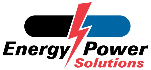 ENERGY POWER