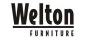 WELTON FURNITURE