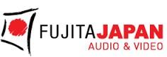 FUJITA JAPAN