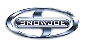 SNOW JOE ULTRA