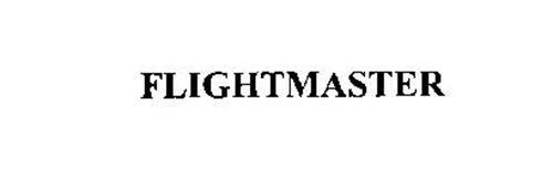 FLIGHTMASTER