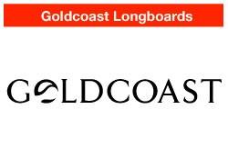 GOLD COAST BOARDS