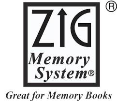 ZIG MEMORY SYS
