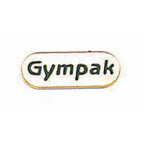 GYMPAK DUMBBELLS