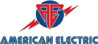 AMERICAN ELECTRIC