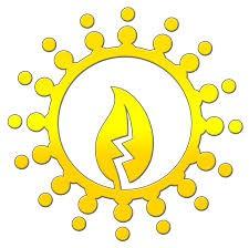 SUNJAC