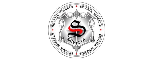 SEVIVZIA WHEELS