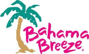 BAHAMAS BREEZE