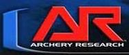 ARCHERY RESEARCH