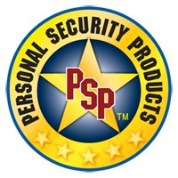PERSONAL SECURITY PRODUCTS