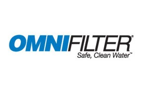 OMNIFILTER
