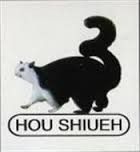 HOU SHIUEH