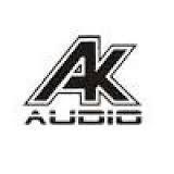AK AUDIO