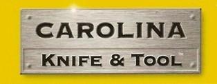 CAROLINA KNIFE AND TOOL