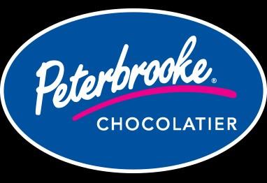 PETERBROOKE CHOCOLATIER