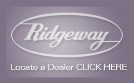 RIDGEWAY CLOCK