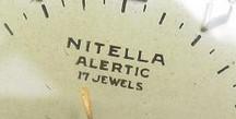 NITELLA WATCH