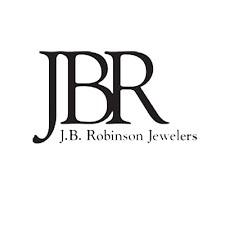 JB ROBINSON JEWLERS