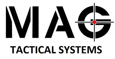 MAG TACTICAL SYSTEMS