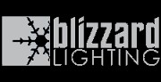 BLIZZARD LIGHTING