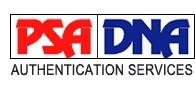 PSA DNA