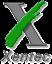 XENTEC