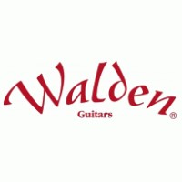 WALDEN GUITAR