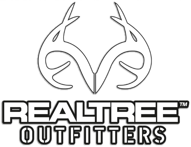 REAL TREE OUTFITTERS