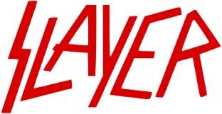 Z-SLAYER