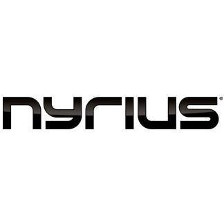 NYRIUS