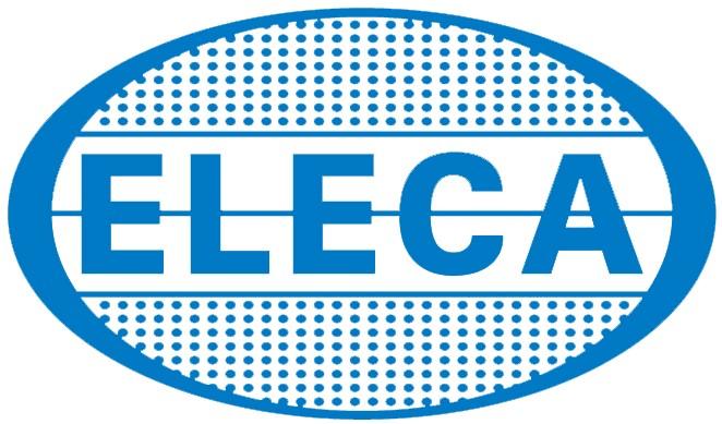 ELECA GUITARS