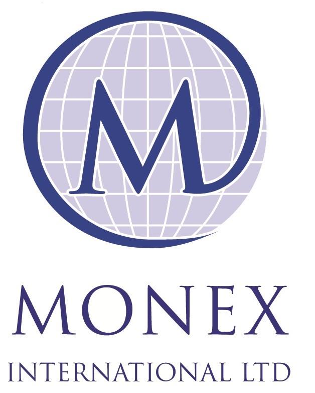MONEX INTERNATIONAL