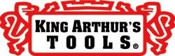 KING ARTHUR'S TOOL
