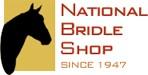 NATIONAL BRIDLE SHOP