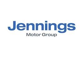 JENNINGS MOTORS