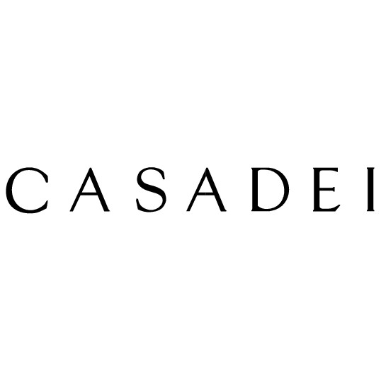 CASADEI
