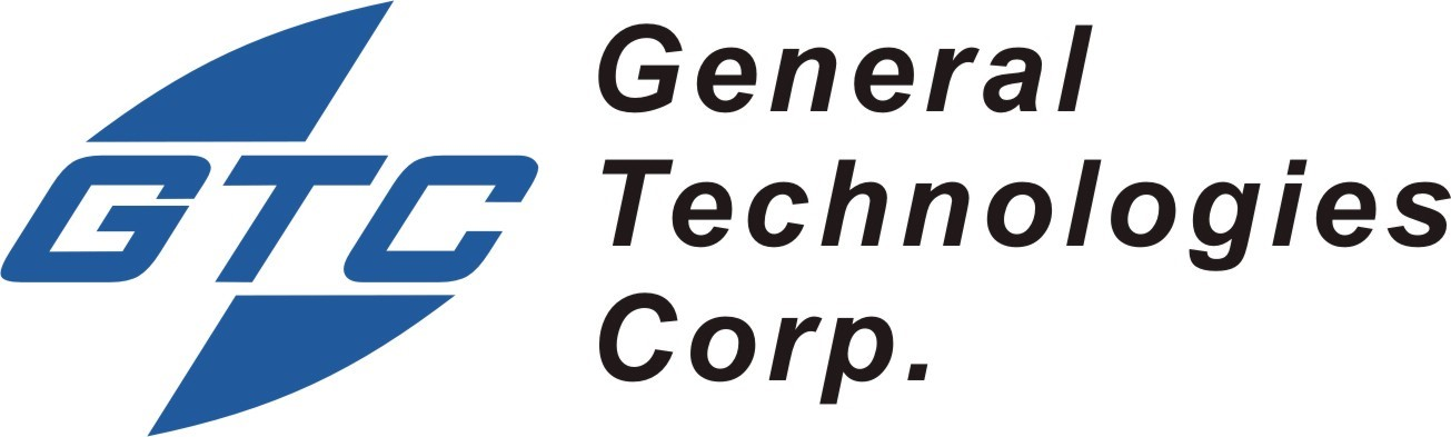 GENERAL TECHNOLOGIES
