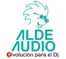 ALDE AUDIO