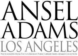 ANSEL ADAMS
