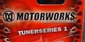 MOTORWORKS DIECAST
