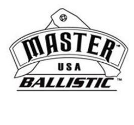 MASTER BALLISTIC