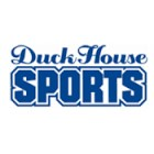 DUCKS HOUSE SPORTS
