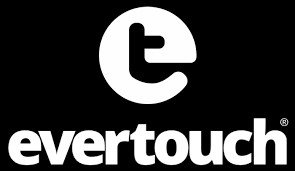 EVERTOUCH