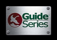 GUIDE SERIES