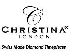 CHRISTINA LONDON