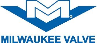 MILWAUKEE VALVE CO.