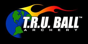 TRUBALL ARCHERY