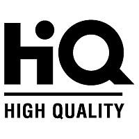HIGH & QUALITY