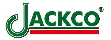 JACKCO