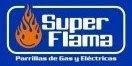 SUPER FLAMA